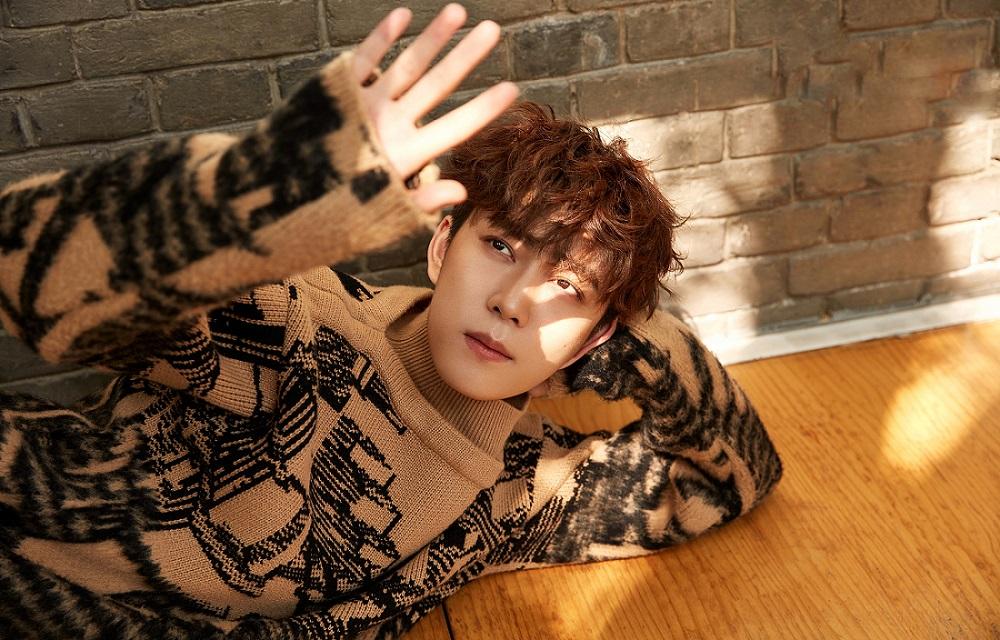 《演员请就位》刘哲尔预告释出 表演《长安十二时辰》引期待