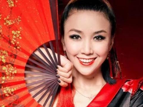 傻傻分不清楚,王蓉、马蓉、杨蓉,都是谁?谁又是王宝强的前妻?