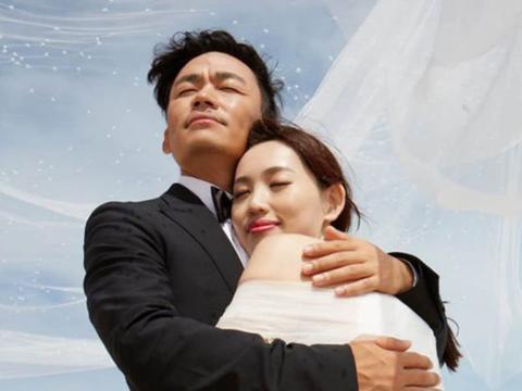 马蓉和王宝强离婚后,杨慧与宋喆也做了彻底了断:终于