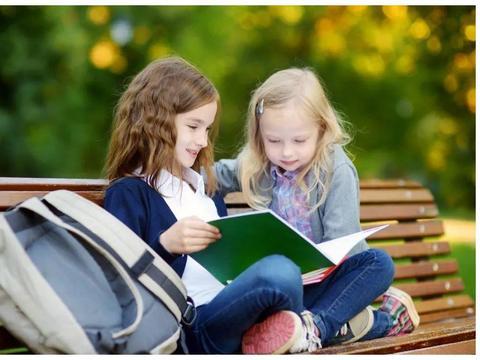 二胎家庭的教育中,大的就应该让着小的,父母的这种理念合理吗?
