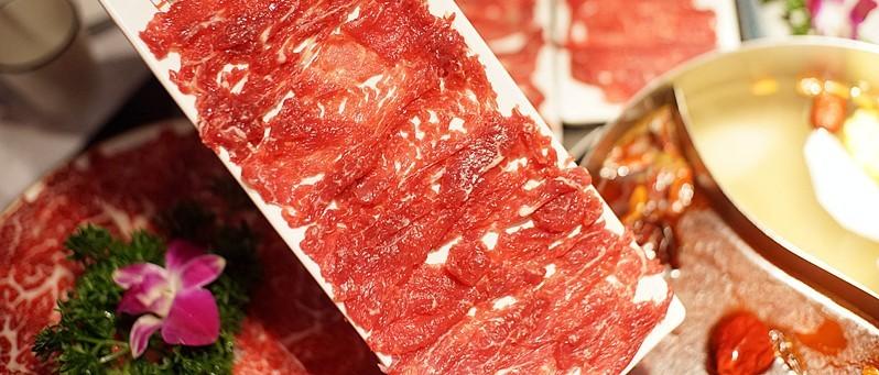 这个牛肉火锅的发源地,简直就是吃货天堂!值得你专程去吃一次!