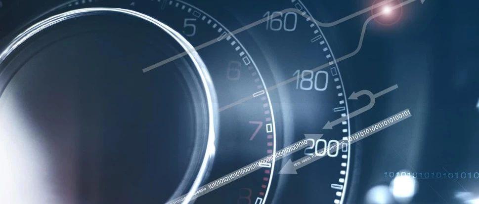 汽车企业多种策略应对车市下滑
