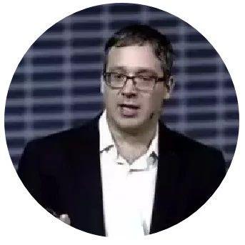 "OpenAI""单手解魔方""被公开质疑,Gary Marcus称七大问题涉嫌误导"