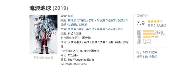 再次击败6部新片,《少年的你》连续15天夺冠,预估票房已超15亿