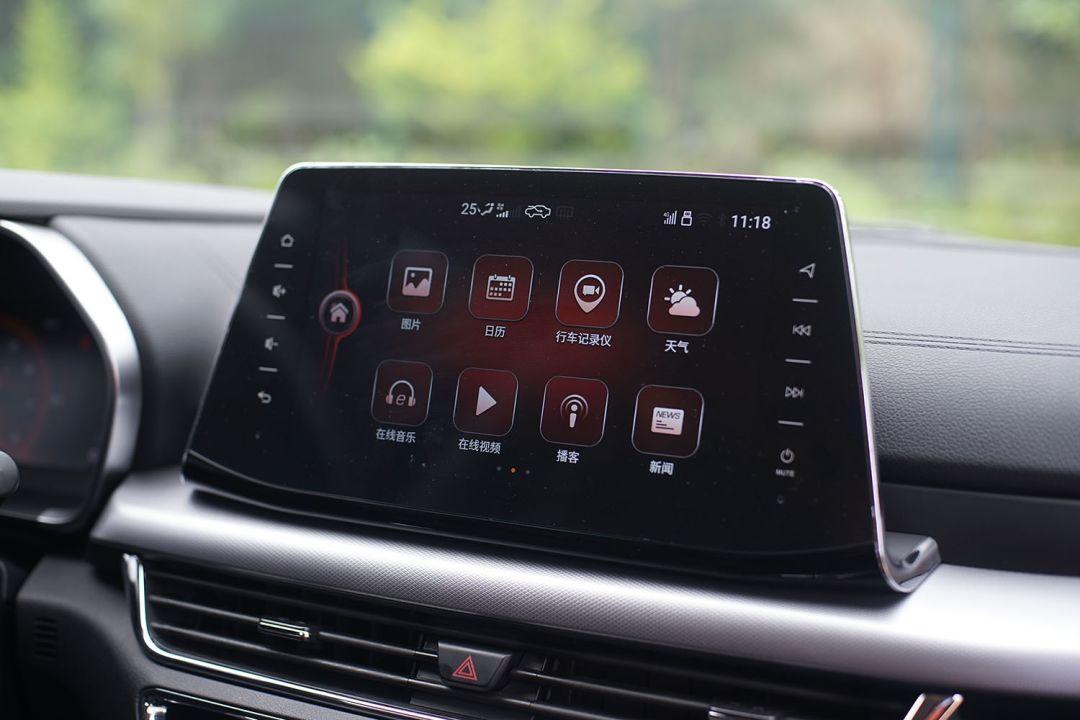 云南高原试驾东南DX5:它能帮助东南汽车找回存在感吗?