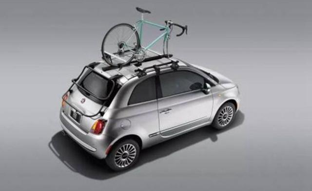 小型SUV仍然有巨大市场空间,尤其自主品牌需求旺盛