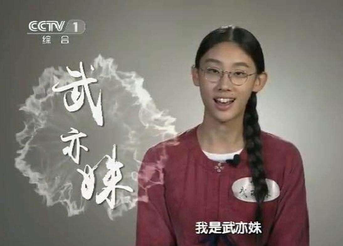 她16岁拿全国冠军,高考613分上清华大学,却被网友质疑