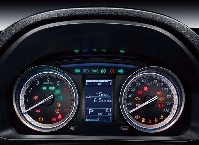 日产平台+三菱动力卖7万,这家轿只卖出258辆,新款能火吗?