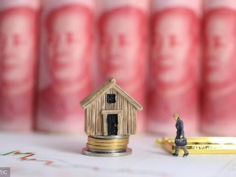 中国不缺房子住,但房产税会让刚住上大房子的穷人住不起大房子