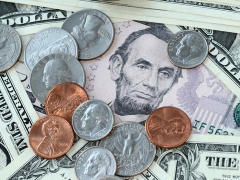 美联储加息和降息各对经济有什么影响?