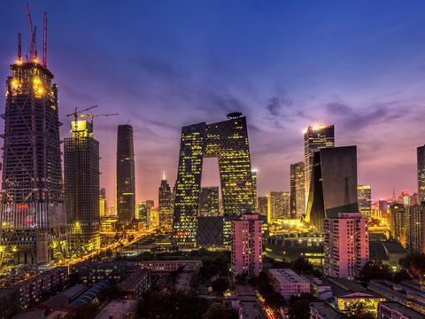 房产税如果按人均面积计算,最先崩盘的是核心大城市还是小县城