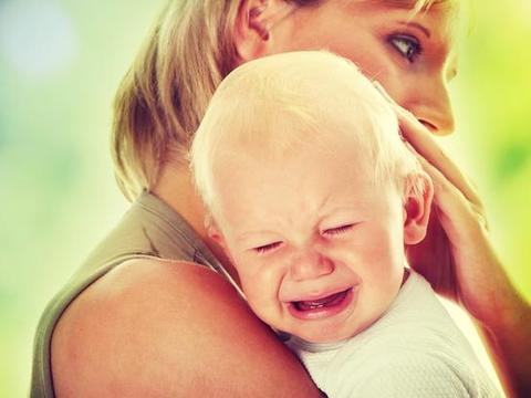 三岁看大七岁看老,孩子将来不孝顺的3个信号,父母一定要重视