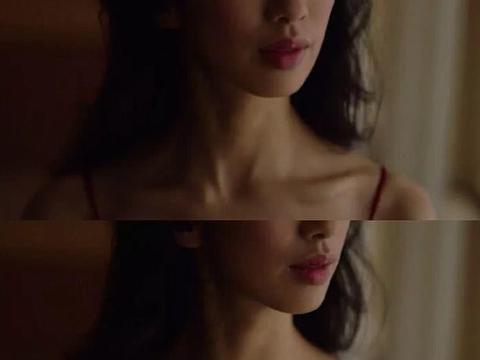 """周迅、徐静蕾都搞不定的""""文艺渣男"""",21岁的她两个月就能降服"""