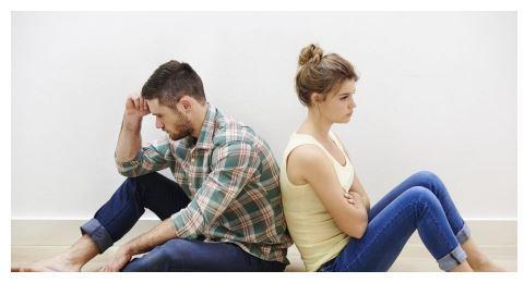男人会因为什么原因而劈腿?他们的心理因素又是咋样