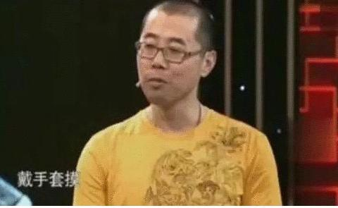 小伙花120万买一宝剑, 称是赵云用过的, 专家: 假的, 但你赚了
