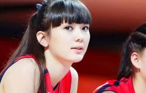 世界十大排球美女排行榜,艾媞博柯娃·莎宾娜第一实至名归
