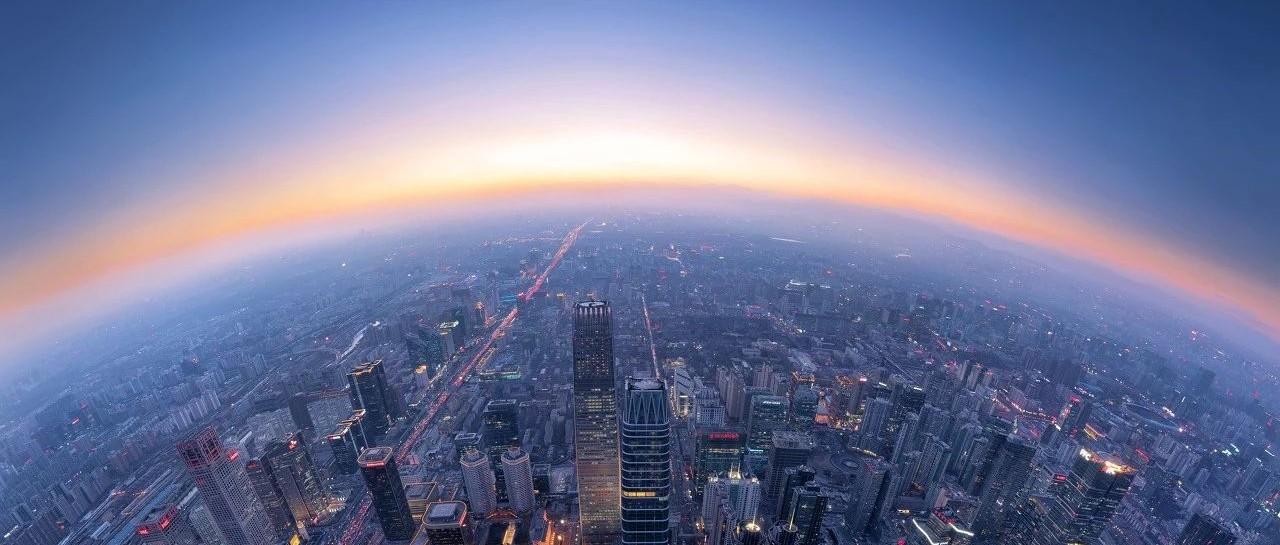 科技周报 | 京沪高铁IPO快闪速推进;福布斯发布中国富豪榜;Q3中国手机市场整体大盘销量同比下降4%