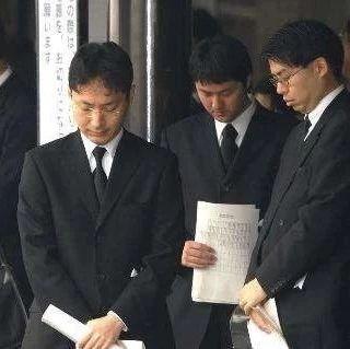 判得真好!旅行箱、松糕鞋内藏冰毒!日本议员在华走私毒品惊动外交部