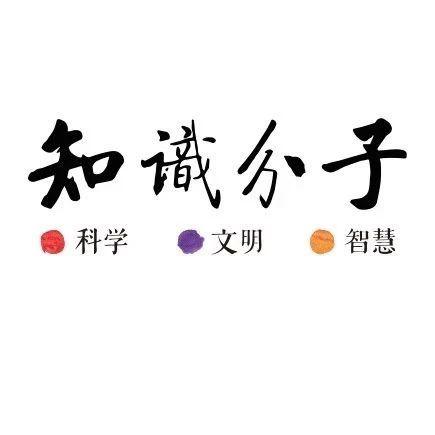 """""""职""""等你来:北京航空航天大学2019年海外人才洽谈会"""