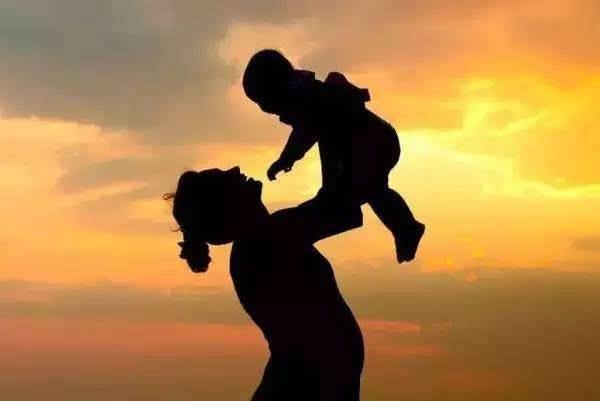 新东方创始人俞洪敏:育儿有五个原则,掌握了就是好父母!