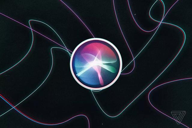 细思密恐!Siri正在窃听你的隐私 果粉这些设置你关了吗?