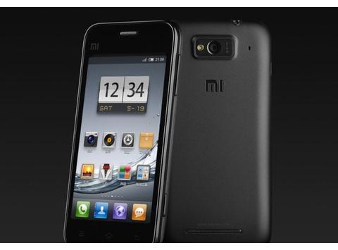 雷军推出黑科技:手机停机也能继续上网!小米用户这下有福了
