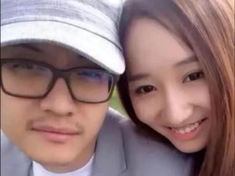 王宝强马蓉离婚后,宋喆和杨慧离婚疑似有结果