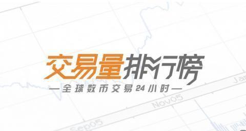 「得得交易榜」LTC单日涨幅为2.81%