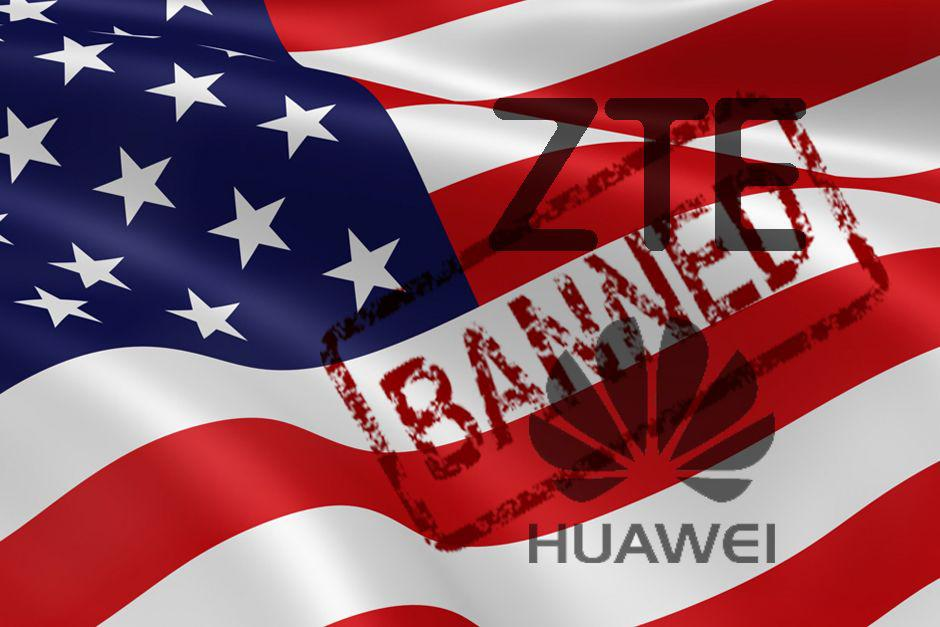 """美国气疯了,军队用了13年的""""国货""""竟是中国制造?"""