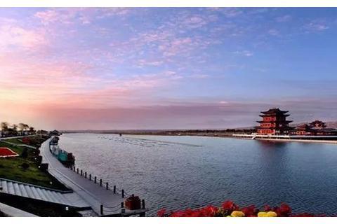 甘肃最有钱的城市:人均GDP近12万,不是兰州也不是庆阳