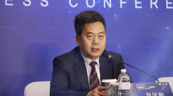 华菱星马与协鑫集团签署新能源战略合作协议