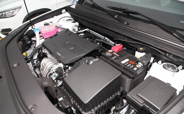 一国产SUV崛起,轴距超2.7米,160马力9w入手,10月卖出16486辆