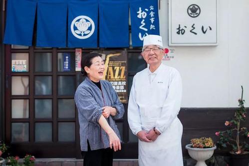 中国老人退休后有广场舞,外国人退休之后的生活有什么?差异真大