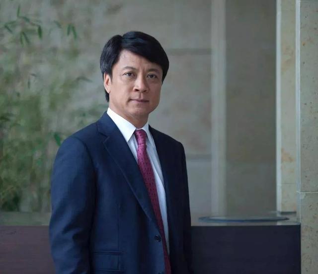 天下彩娱乐场官方下载·安邦资管向安邦人寿转让中国建筑46.44亿股