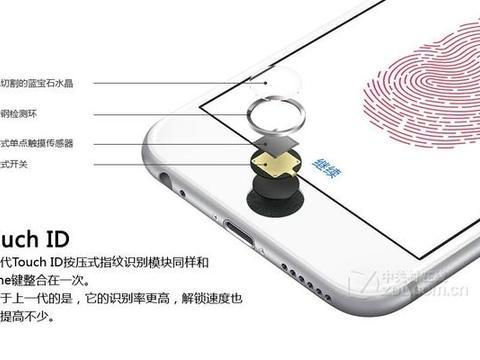 苹果旧款旗舰机从7788到2799,iOS13加128GB,但顾客依然不愿买