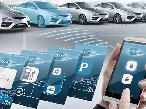 众泰联手携程进入出行市场,计划5年达10万辆以上规模