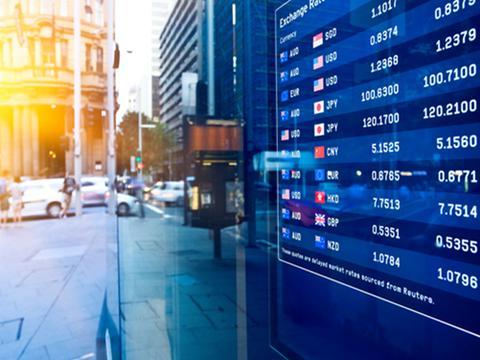 领峰环球:外汇技术分析怎么做?外汇市场怎么赚钱?