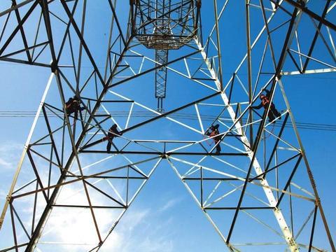 南方能源监管局:推动广深打造国际一流电力营商环境