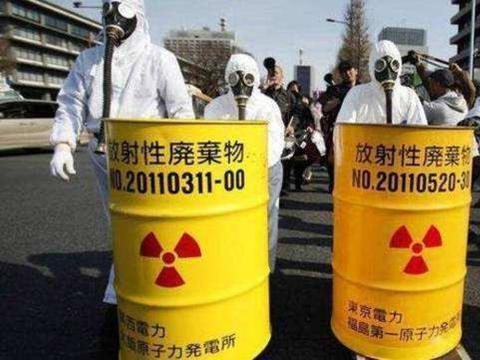 多次巧合令人警惕,日本每次遇台风周边都会地震,核试验证据浮现