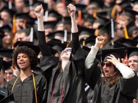 为何接受美式教育的孩子,更能适应未来社会挑战?