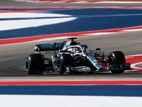 梅奔领队托托·沃尔夫不会出席F1巴西大奖赛,留在欧洲处理要事