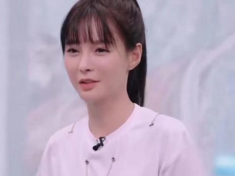 沈梦辰淘汰毛晓慧,却被质疑演员败给主持人?陈凯歌再惹争议