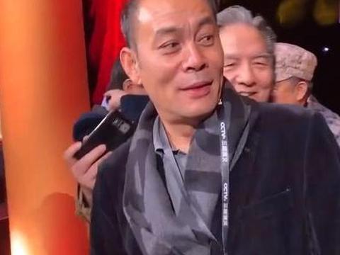 《三国演义》中跑龙套的大咖,刘桦,潘粤明,达康书记,高亚麟