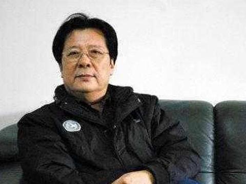 老版《三国演义》刘关张现状:,刘关落寞,,三弟重病入养老院