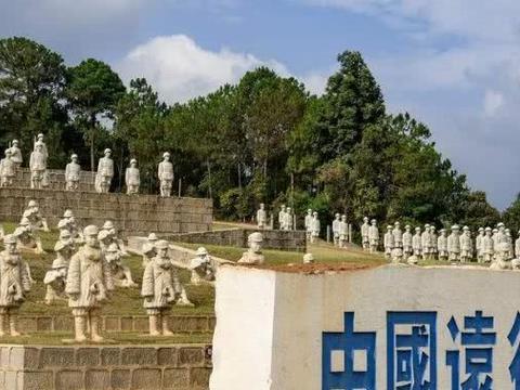 忘恩负义!为了城市化建设,缅甸私自推平中国烈士的坟墓