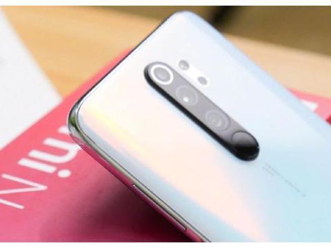安卓手机性价比排行榜:红米倒数第一,华为第二,第一名你想不到