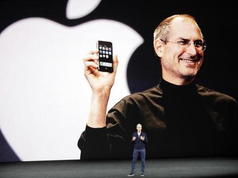 以前科技界春晚是苹果发布会,现在变成了双11,彻夜不睡买东西!
