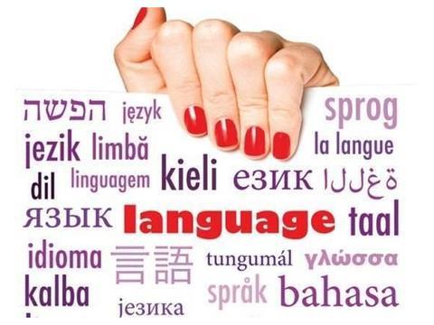 如何使用联想记忆英语语法?