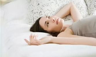 女人月经量少易提前闭经!医生:多吃6种食物,月经慢慢恢复如初
