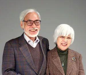 日本国宝级童书作家:如果不知道怎样培养孩子,先陪他读绘本吧